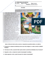 12-3ª ETAPA-2020-Divisão da Pré-História.pdf
