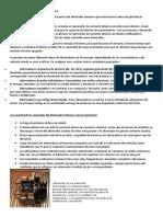 Aplicaciones para el alternador trifásico.docx