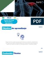 Gestion riesgo biomecánico_sobresfuerzos_12-mayo