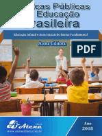 Educação-Infantil-e-Anos-Iniciais-2