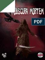 Obscura Mortem