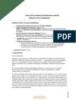 GUIA DE APRENDIZAJE No. 2