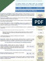 Umbral de rentabilidad _ yirepa.es