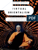 Jane Iwamura - Virtual Orientalism_ Asian Religions and American Popular Culture (2011, Oxford University Press) - libgen.lc