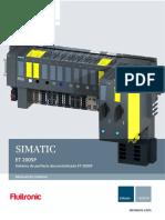 SIEMENS - SIMATIC ET200SP.pdf