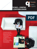 sociedades-de-tecnicos-oficiais-de-contas.pdf