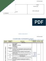 3_planificare_pregatitoare