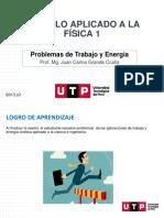 S13.s3 - CAF1-2020.pdf