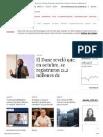 Noticias30112020_2
