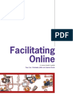 FacilitationOnlineWeb