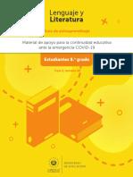 guia_autoaprendizaje_estudiante_8vo_grado_lenguaje_f3_s20.pdf