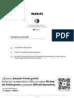 wuolah-free-Problema 6.2