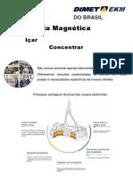 Folder eletroímãs_tambores e extratores magnéticos