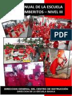 333087908-Manual-Completo-NIVEL-III-de-12-14-Anos.doc