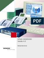 HiPath 3000-5000 V4.0 P31003-H3540-S403-5-7920.pdf