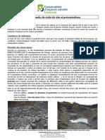 carriere-Lapleau-_annexe7_rapport_CEN.pdf