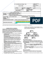 GUÍA No. 13 Quimicas - Clases.pdf