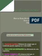 Patología Cardiovascular correcciones2.pdf