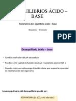 1. Desequilibrios_A-B_2020_alumnos.pptx