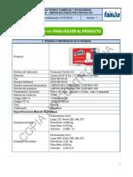 73468-FT-Limpion-Multiusos.pdf