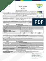 H.S Lactisoft.pdf