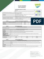 H.S West Alcalino CL.pdf