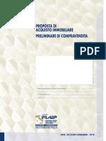 Fiaip-MOD.503-sing