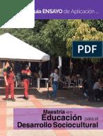 Ensayo de Aplicacion MEDSC v3.0.pdf