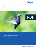Booklet HFV traduzido.en.pt.pdf