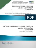 MCRC.pdf