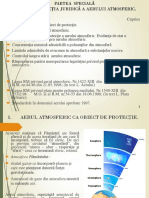 Tema-08-aerul v01.pdf