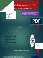 Actividad integradora 1.pptx