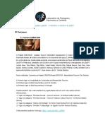 Newsletter_05_2020