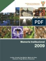 Publicacion_1479.pdf