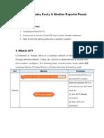 Lesson1-CodeyRockyWeatherReporterPanda-Basics.pdf