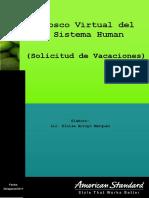 Proceso_solicitar_vacaciones.pdf