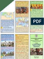 7-Contexto Edad media-folleto