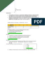 PRIMER PARCIAL 2020 2.docx