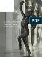 Bacchante_and_Infant_Faun_Tradition_Controversy_and_Legacy.pdf