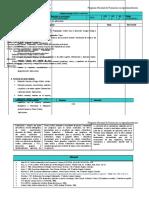 Programa analitico analisis matemático