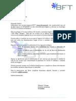 Cartas Administracion Edificios Barranco Nov 28