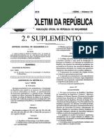 Lei n.º 1-2018, de 12 de Junho revisao da constituiçao.pdf