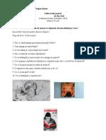 cititorul_din_pestera_evaluarea_lecturii
