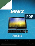 Lanix AIO 21.pdf