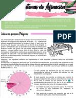 SISTEMAS DE AFINACION EN LA HISTORIA DE LA MUSICA.pdf