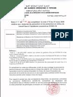 Covid-19_note-n18_compltant-la-note13_-relative-aux-mesures-de-preventions-et-de-protection-en-milieu-du-travail.pdf
