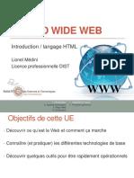 0479-world-wide-web.pdf