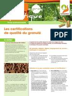 Fiche-Propellet-Pro-1-Certifications-granulé-2016