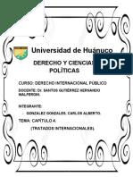 TRATADOS INTERNACIONALES - GONZALES CARLOS. (1)