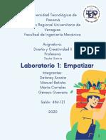 Laboratorio n°1_ La empatía (1)